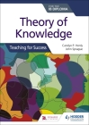 Theory of Knowledge for the Ib Diploma: Teaching for Success Cover Image