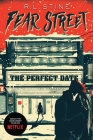 The Perfect Date (Fear Street) Cover Image