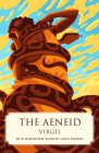 The Aeneid (Canon Classics Worldview Edition) Cover Image