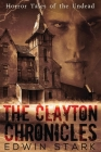 The Clayton Chronicles Cover Image