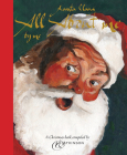 Santa Claus: All about Me Cover Image