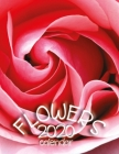 Flowers 2020 Calendar Cover Image