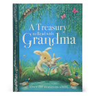 A Treasury to Read with Grandma Cover Image
