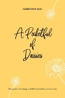 A Pocketful of Daisies: The poetry of raising a child from birth to 7 years Cover Image