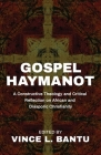 Gospel Haymanot: A Constructive Theology and Critical Reflection on African and Diasporic Christianity Cover Image