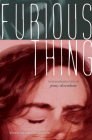Furious Thing  Cover Image