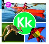 Kk Cover Image