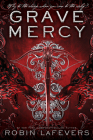Grave Mercy: His Fair Assassin, Book I Cover Image