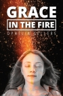 Grace in the Fire Cover Image