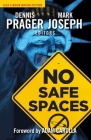No Safe Spaces Cover Image