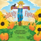 Unlikely Friends: Encouraging Friendship, Diversity & Anti-Bullying Cover Image