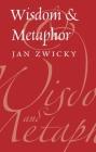 Wisdom & Metaphor Cover Image