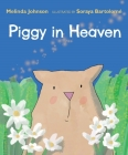 Piggy in Heaven Cover Image