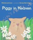 Piggy in Heaven Cover Image