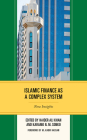 Islamic Finance as a Complex System: New Insights Cover Image