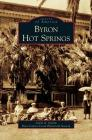 Byron Hot Springs Cover Image