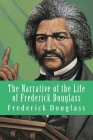 The Narrative of the Life of Frederick Douglass Cover Image