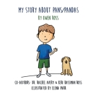 My Story About PANS/PANDAS by Owen Ross Cover Image