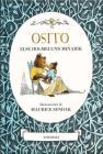Osito Cover Image