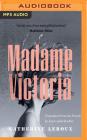 Madame Victoria Cover Image