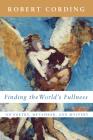 Finding the World's Fullness Cover Image