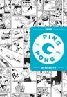 Ping Pong, Vol. 1 (Ping Pong #1) Cover Image