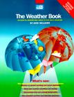 The USA Today Weather Book: An Easy-To-Understand Guide to the USA's Weather Cover Image
