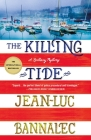 The Killing Tide: A Brittany Mystery (Brittany Mystery Series #5) Cover Image