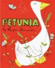 Petunia Cover Image