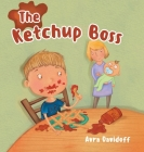 The Ketchup Boss Cover Image