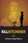 Kill Kitchener Cover Image