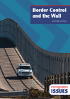 Border Control and the Wall Cover Image