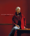 Chicago Portraits Cover Image