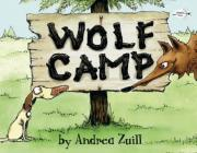 Wolf Camp Cover Image