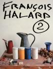 Francois Halard: A Visual Diary Cover Image