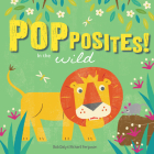 Popposites!: In the Wild Cover Image
