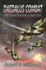 Daedalus Combat: SWIC Combat Drop from Low Earth Orbit Cover Image