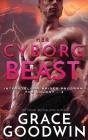 Her Cyborg Beast Cover Image