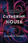 Catherine House: A Novel Cover Image