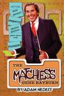 The Matchless Gene Rayburn Cover Image