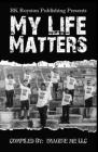My Life Matters Cover Image