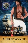 The Count's Castaway Cover Image