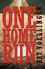 One Home Run Cover Image