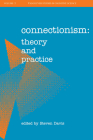 Connectionism: Theory and Practice Cover Image
