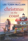 Christmas on the Coast: A Holiday Romance Cover Image