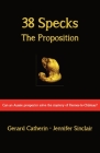 38 Specks: The Proposition Cover Image
