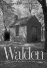 Walden: A Fully Annotated Edition Cover Image