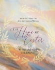 The Hope of Easter: 40 Days of Reading and Reflection Cover Image