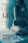 Lea Cover Image
