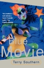 Blue Movie (Terry Southern) Cover Image